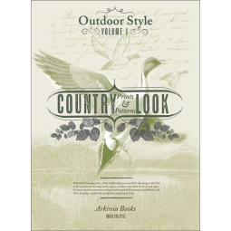 Outdoor Style - Country...