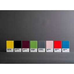 PANTONE Credit & Business...