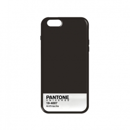 PANTONE iPhone 6 Cover