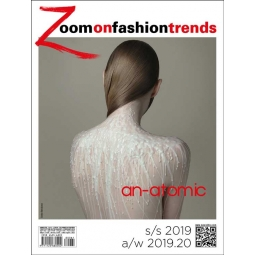 ZOOM ON FASHION TRENDS -...
