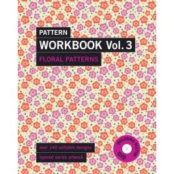 Pattern Workbook Vol. 3...