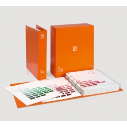 RAL D3 Colour Toolbook -...