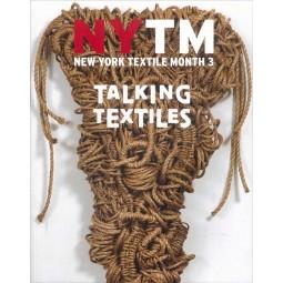 TALKING TEXTILES -...