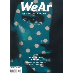 WeAr - subscription