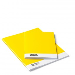 PANTONE Booklet Set of 2