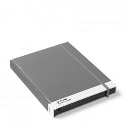 PANTONE Notebook L