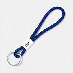 PANTONE Key Chain Short