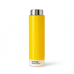 PANTONE Drinking Bottle Tritan
