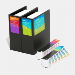 PANTONE FHI Color Specifier...
