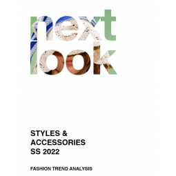 NEXT LOOK STYLES &...