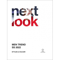 NEXT LOOK MEN TREND -...
