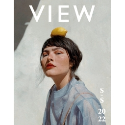 VIEW - Subscription