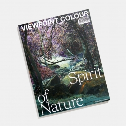 Viewpoint Colour No. 09