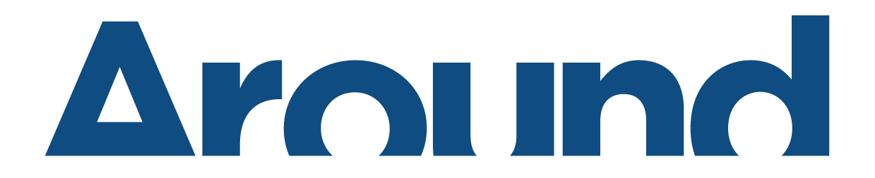 Around-logo-coy2020.jpg