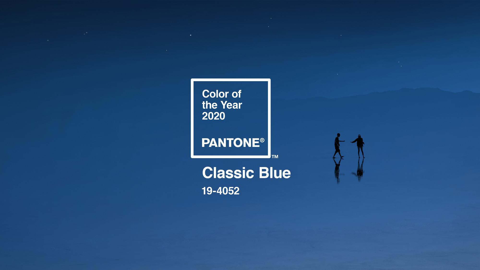 Pantone-COY2020-HERO-FINAL-lowres.jpg
